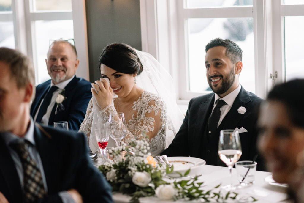 158 iceland wedding at hotel budir 1