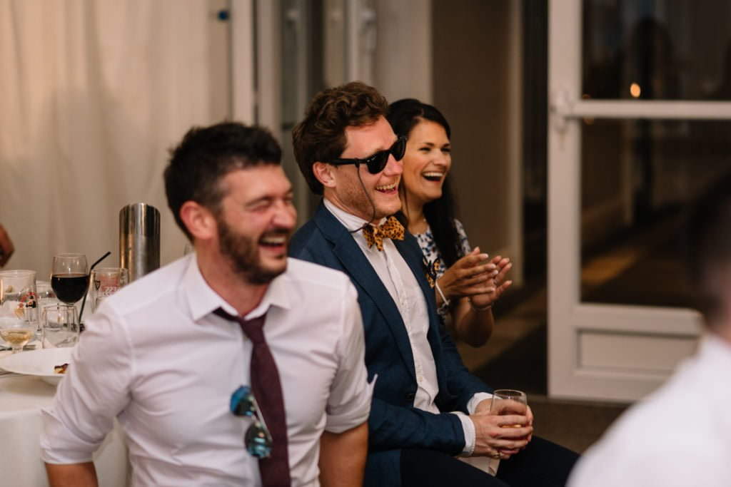 158 summer wedding at clonabreany house
