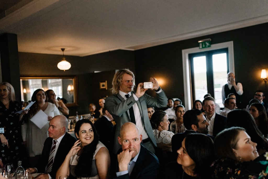 159 iceland wedding at hotel budir 1