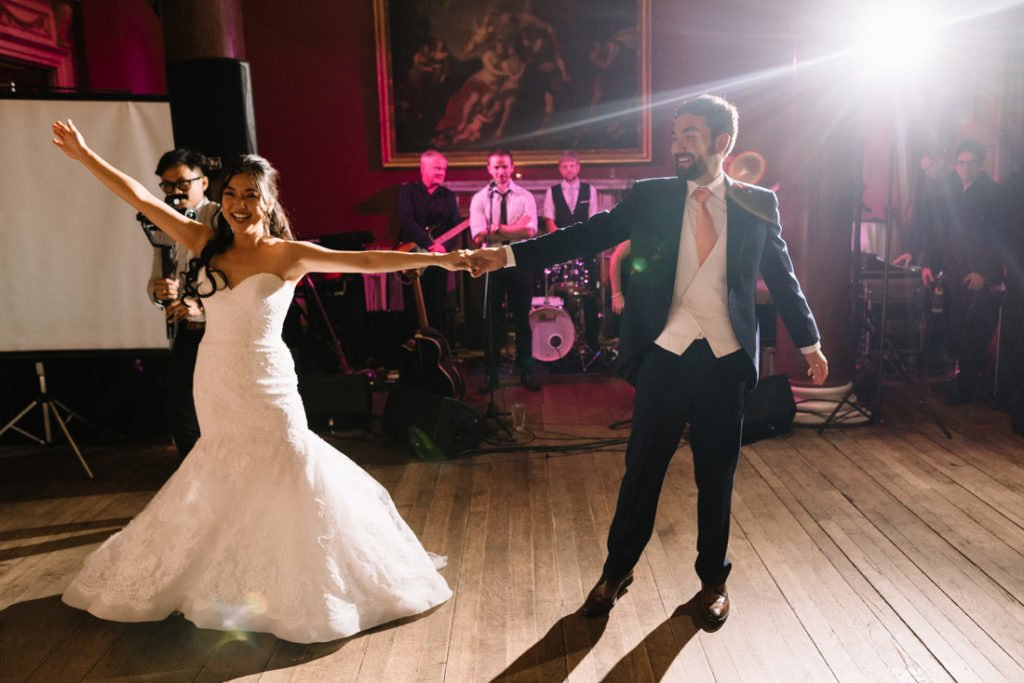 160 carton house weddings kildare