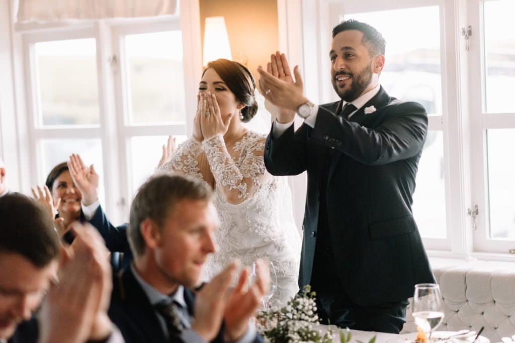 160 iceland wedding at hotel budir 1