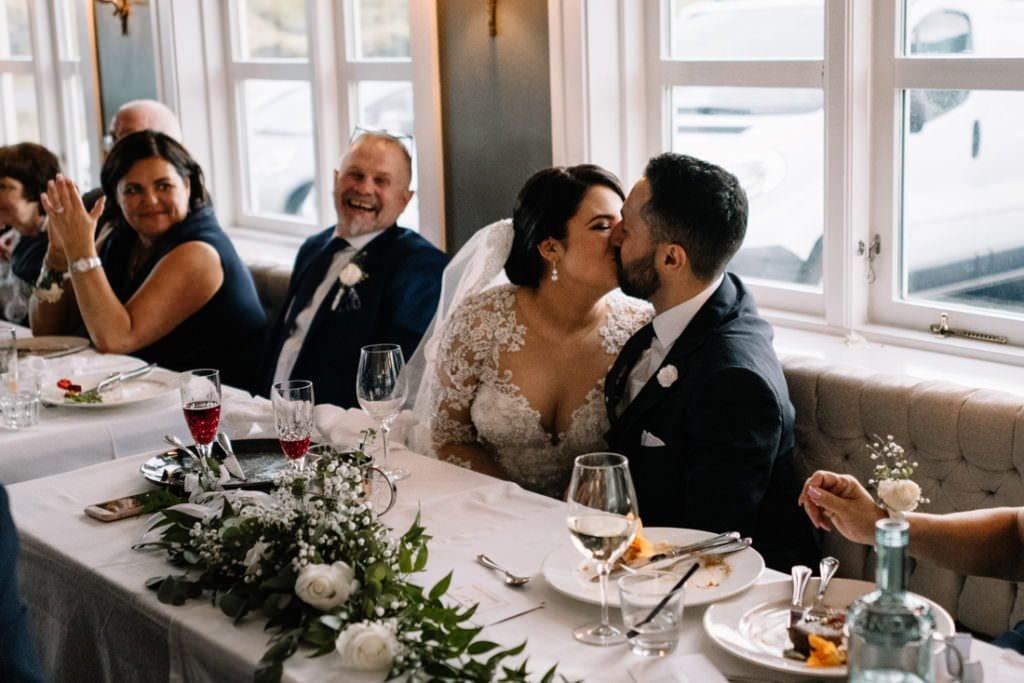 161 iceland wedding at hotel budir 1