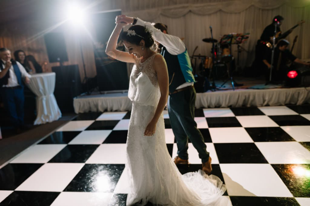 163 summer wedding at clonabreany house