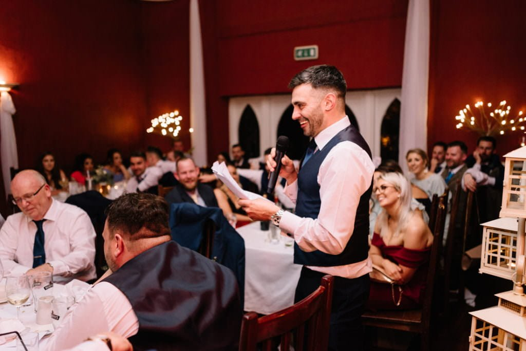 165 barnabrow house wedding photographer cork