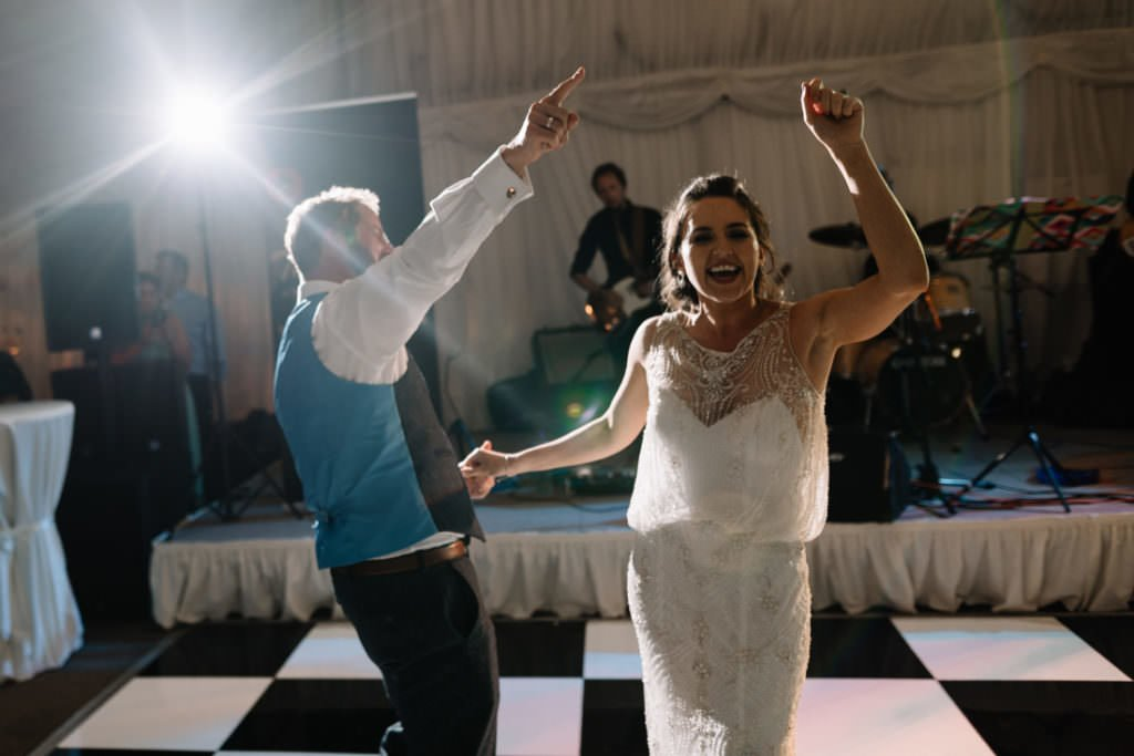 165 summer wedding at clonabreany house