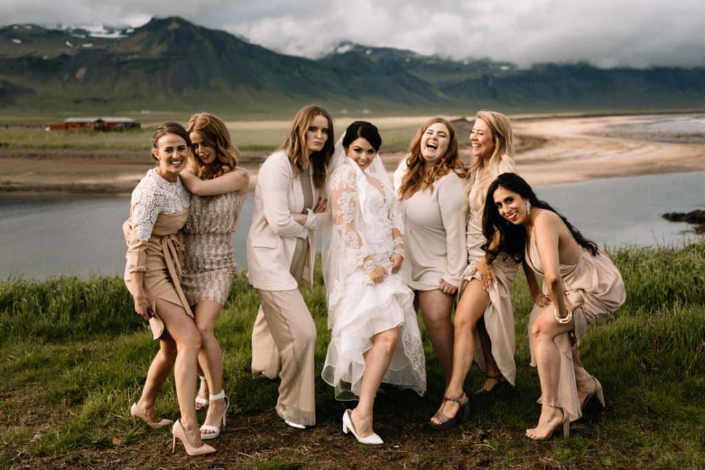 166 iceland wedding at hotel budir 1