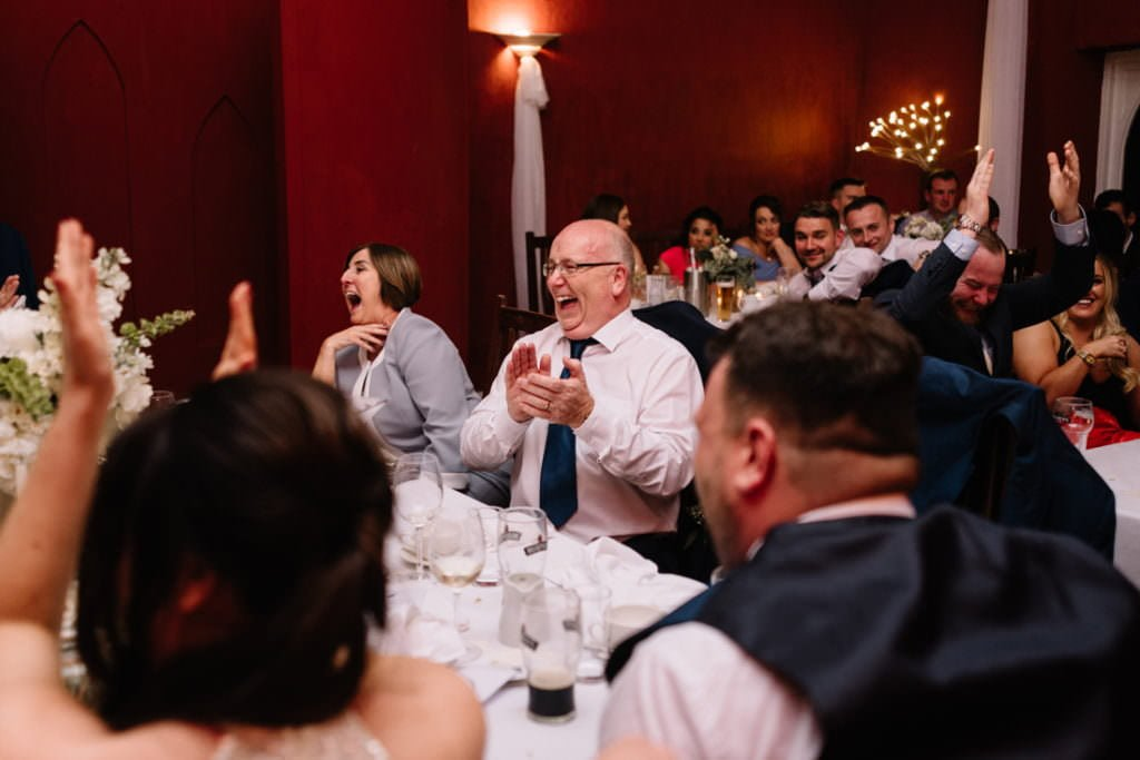 167 barnabrow house wedding photographer cork