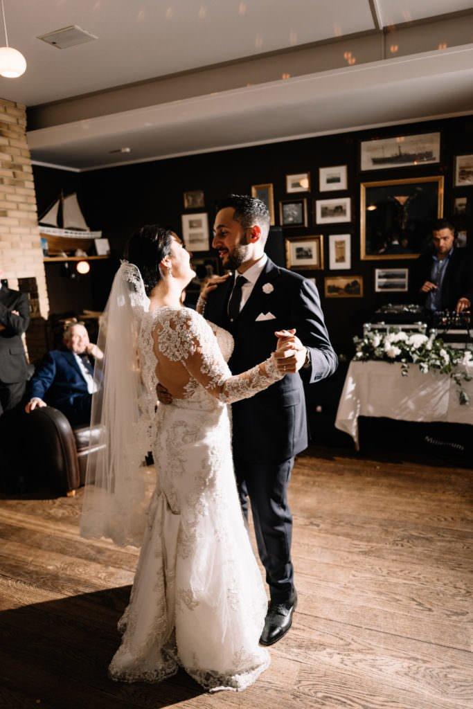 169 iceland wedding at hotel budir 1