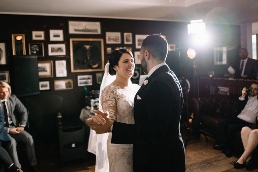 170 iceland wedding at hotel budir 1