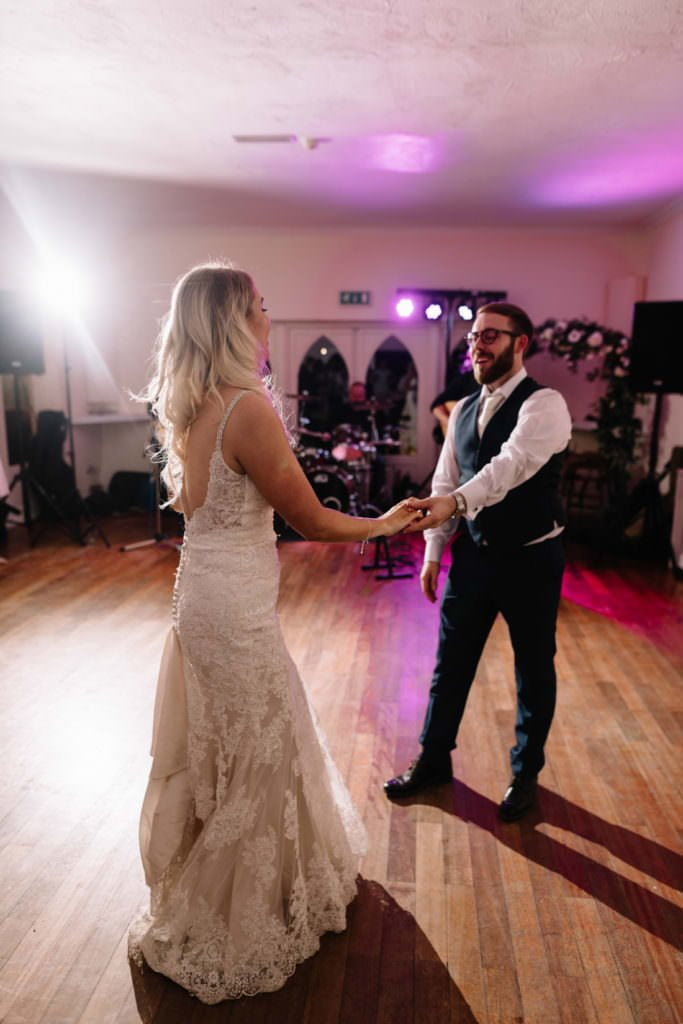 172 barnabrow house wedding photographer cork