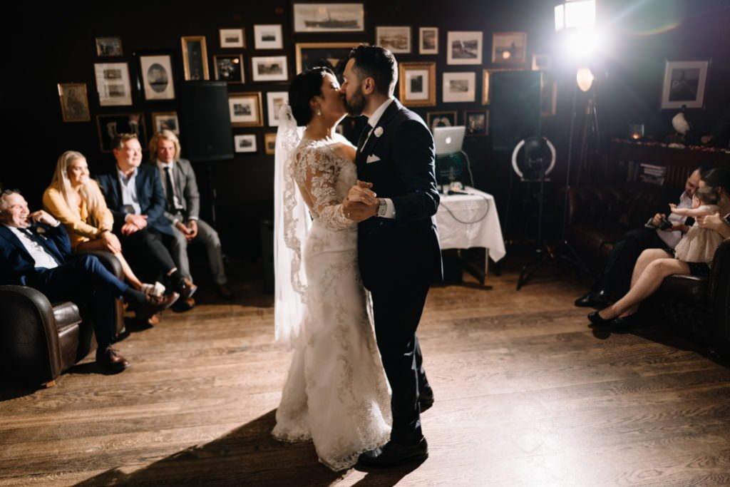 172 iceland wedding at hotel budir 1