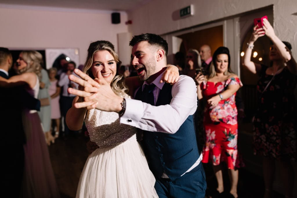 173 barnabrow house wedding photographer cork