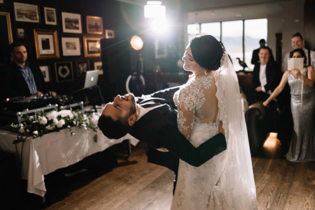 173 iceland wedding at hotel budir 1