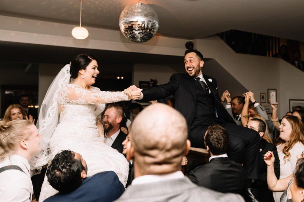 174 iceland wedding at hotel budir 1