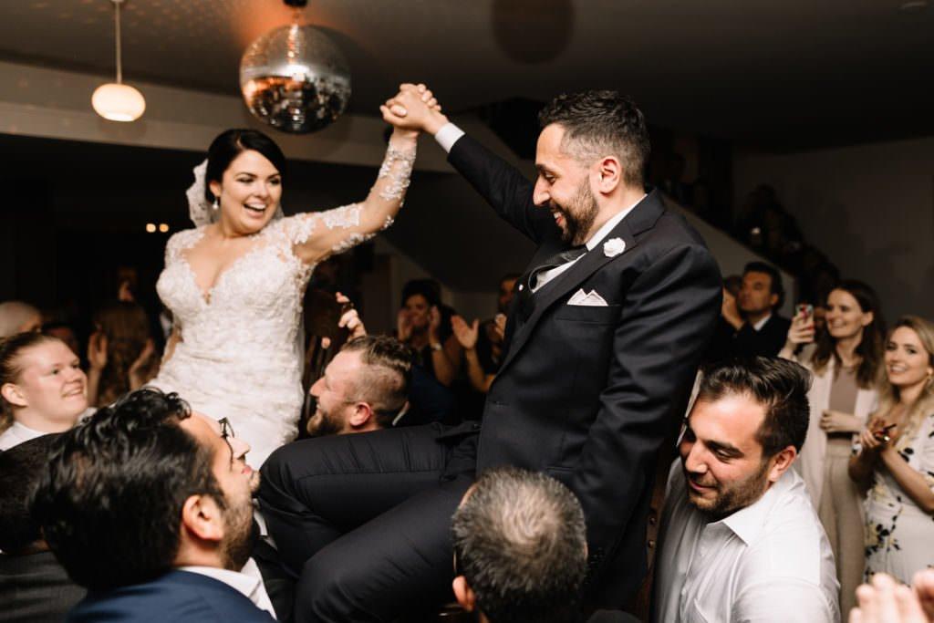 175 iceland wedding at hotel budir 1