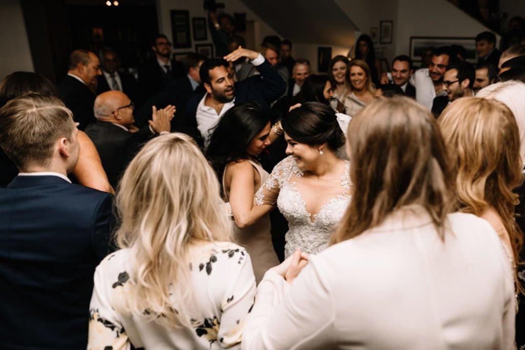 176 iceland wedding at hotel budir 1