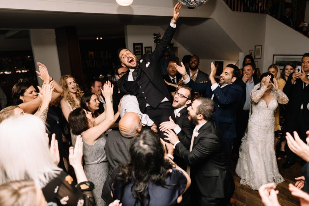 177 iceland wedding at hotel budir 1