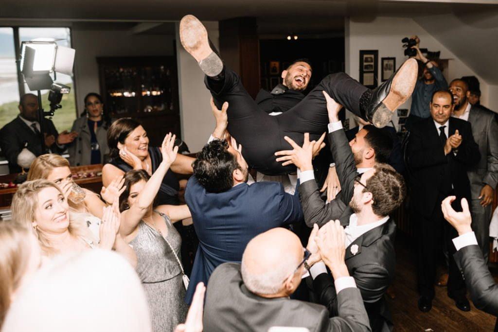 178 iceland wedding at hotel budir 1