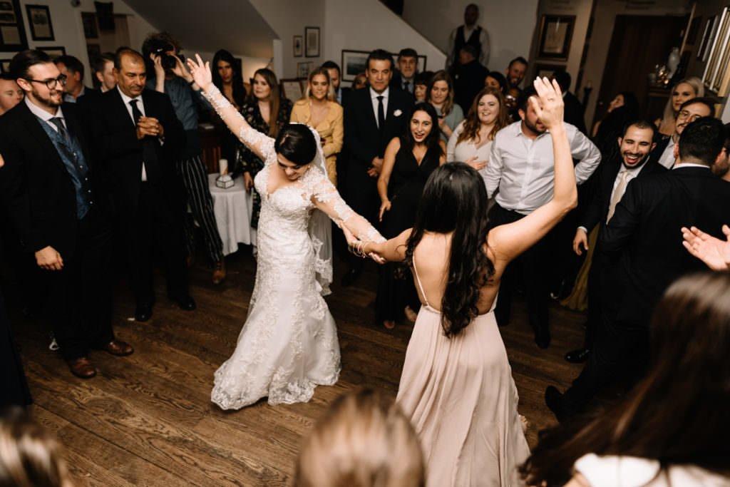 180 iceland wedding at hotel budir 1