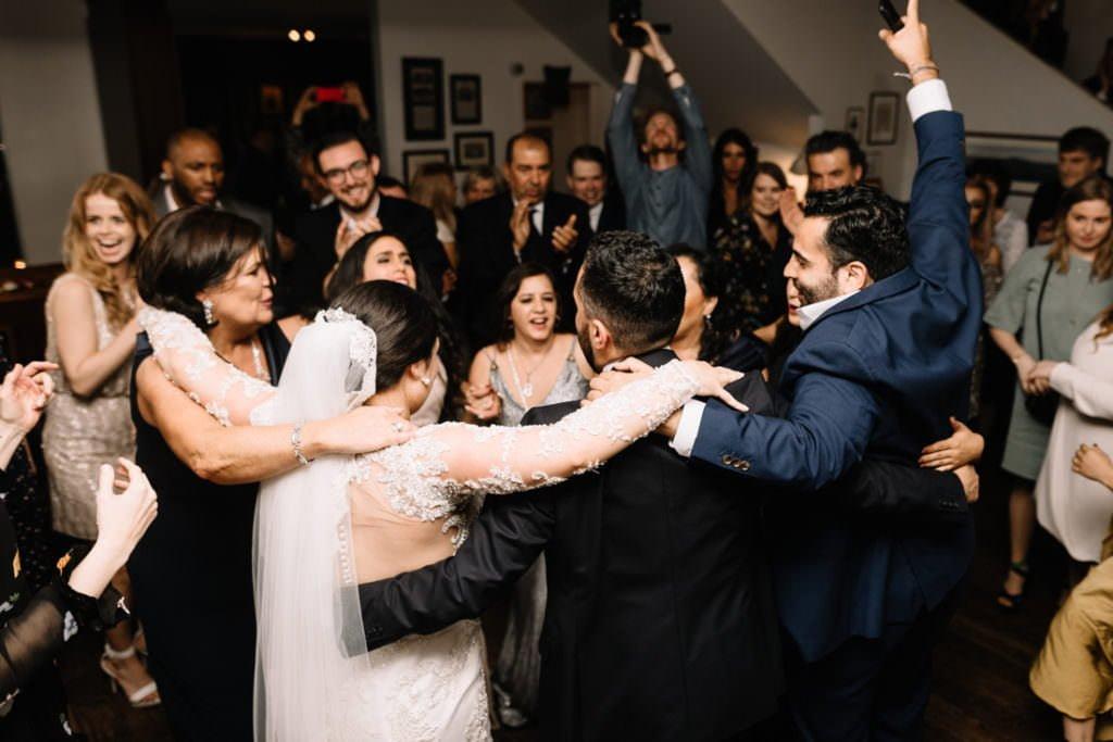 182 iceland wedding at hotel budir 1