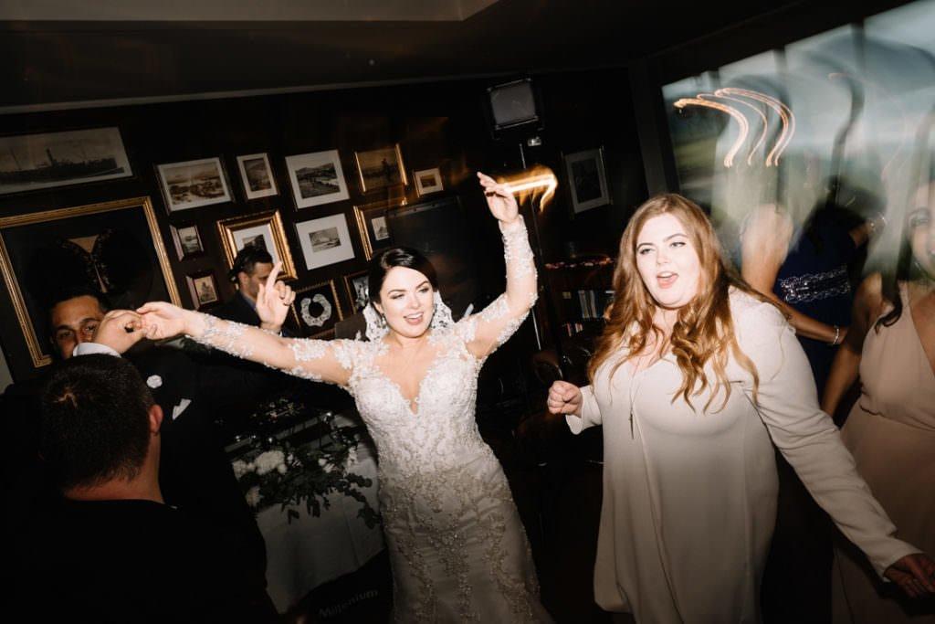 186 iceland wedding at hotel budir 1