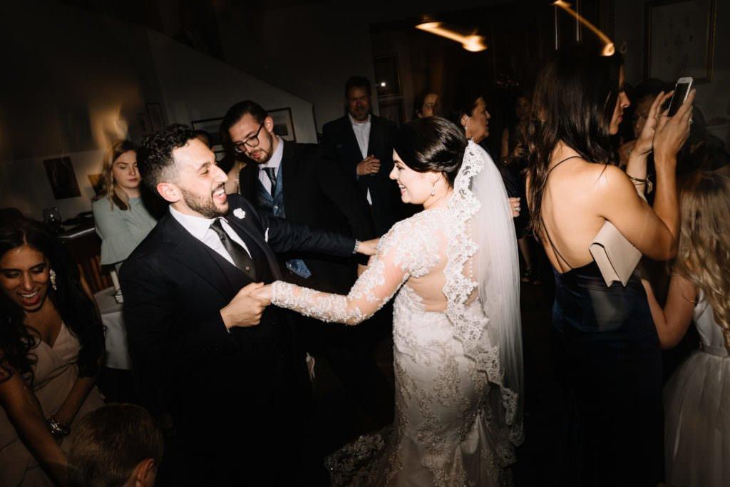 188 iceland wedding at hotel budir 1