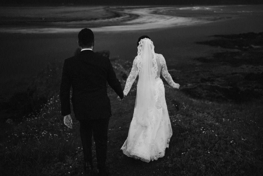 194 iceland wedding at hotel budir 1