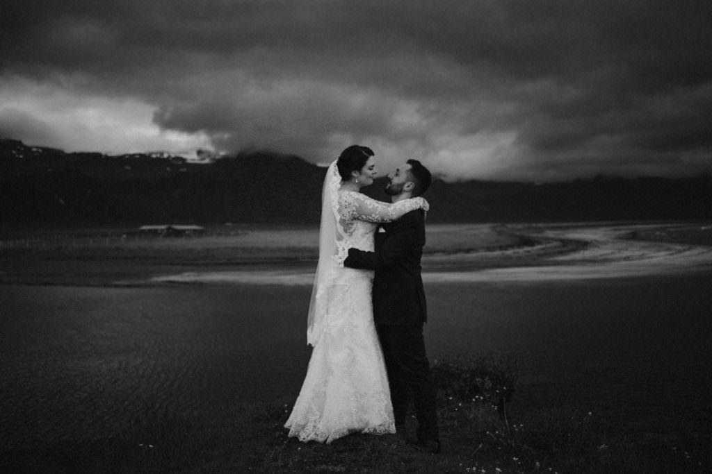 195 iceland wedding at hotel budir 1