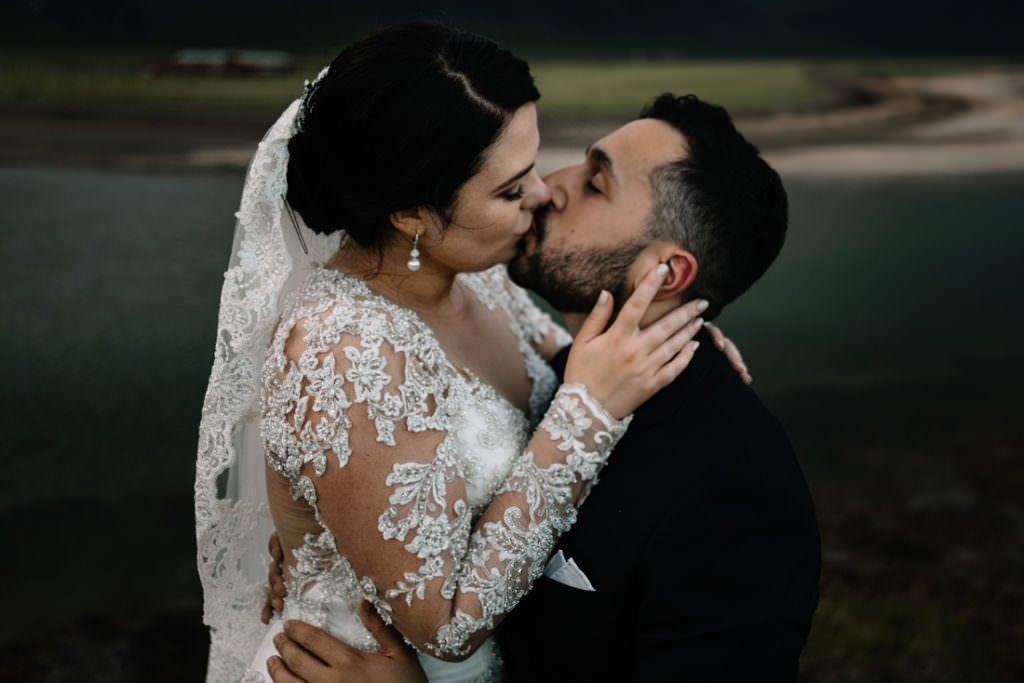 198 iceland wedding at hotel budir 1