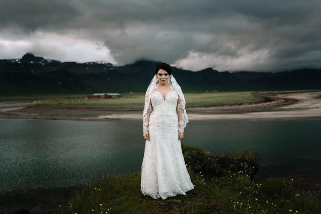 200 iceland wedding at hotel budir 1
