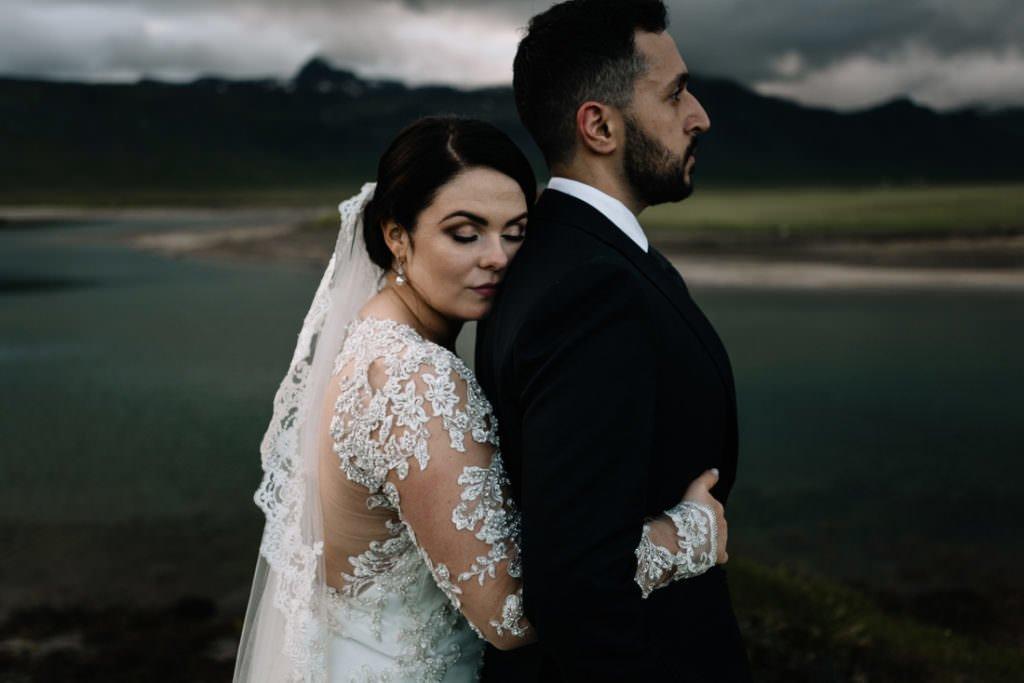 206 iceland wedding at hotel budir 1