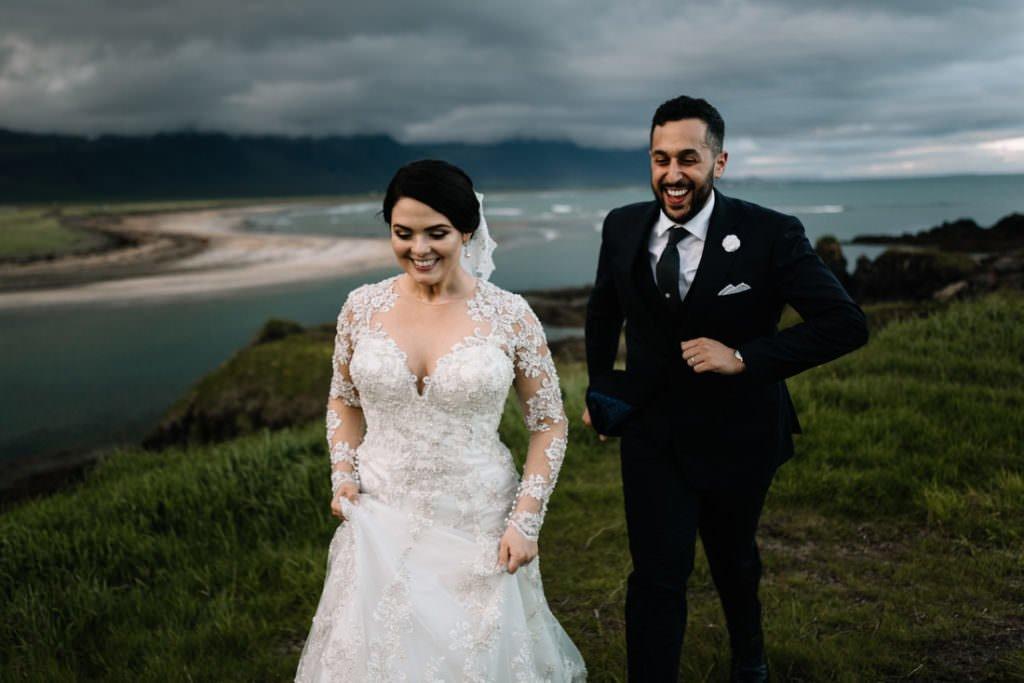 210 iceland wedding at hotel budir 1