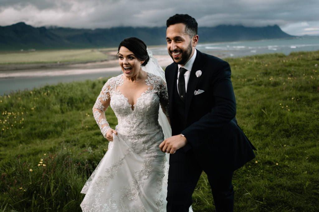 211 iceland wedding at hotel budir 1