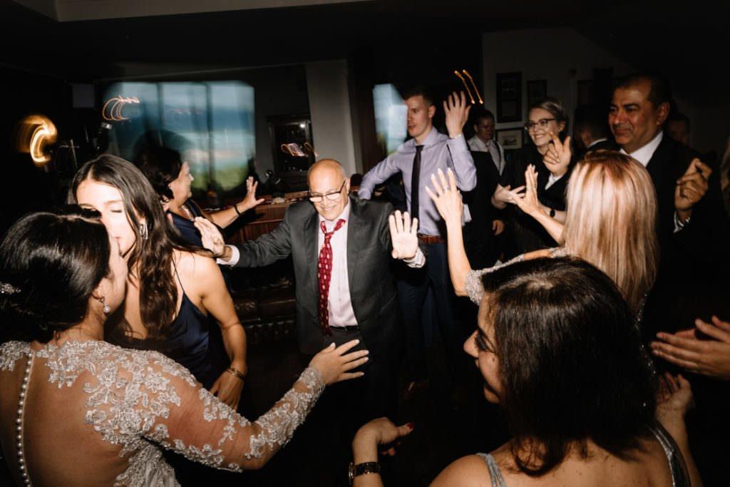 212 iceland wedding at hotel budir 1