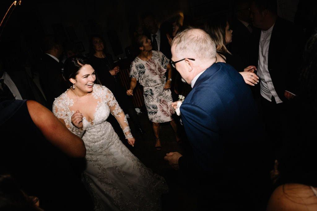 216 iceland wedding at hotel budir 1