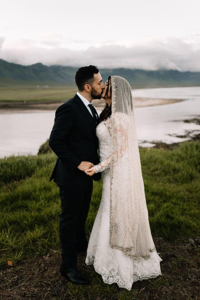 220 iceland wedding at hotel budir 2