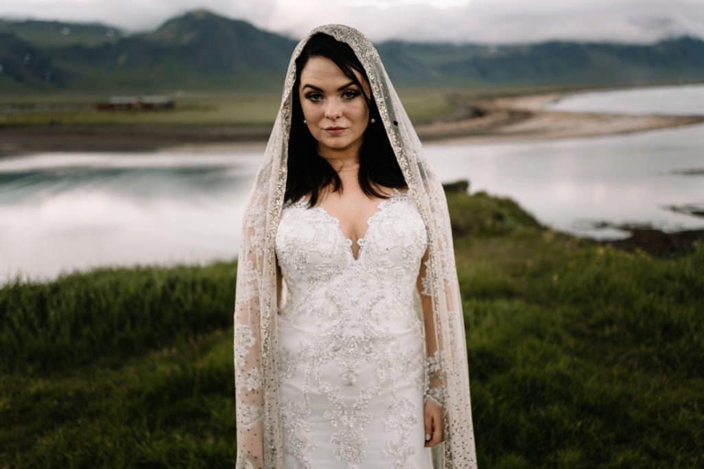 222 iceland wedding at hotel budir 2
