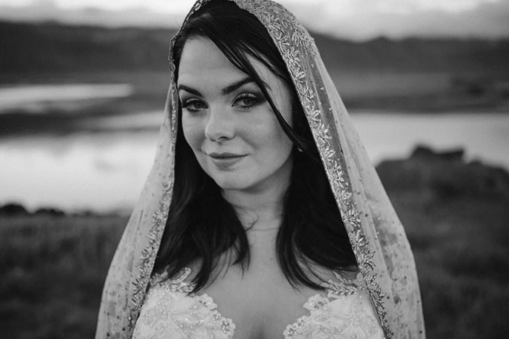 223 iceland wedding at hotel budir 2