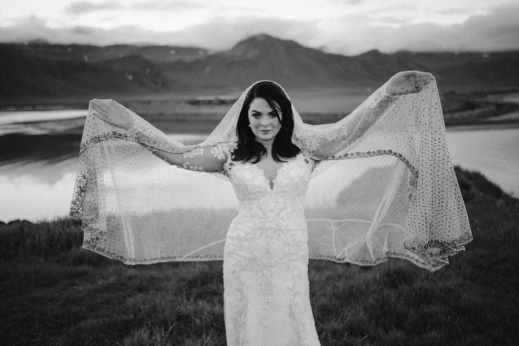 224 iceland wedding at hotel budir 2