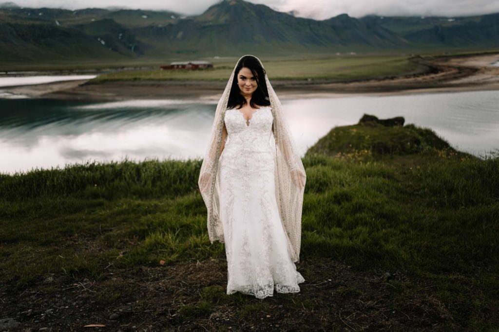 225 iceland wedding at hotel budir 2
