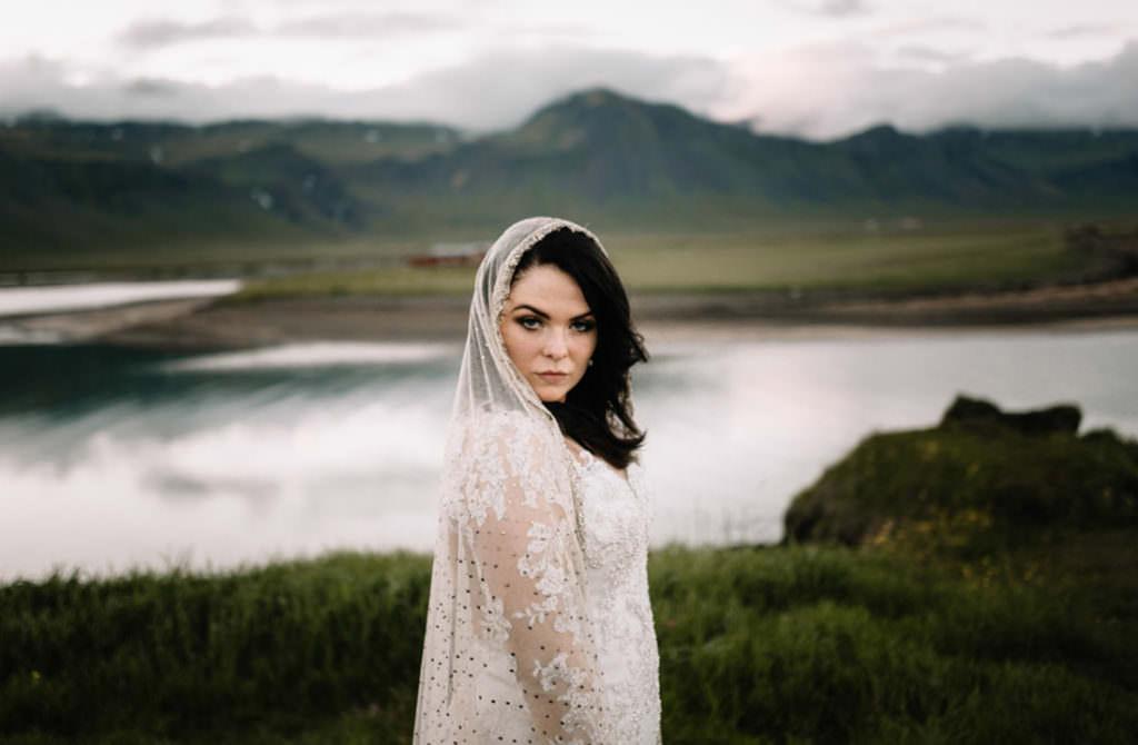 226 iceland wedding at hotel budir 2