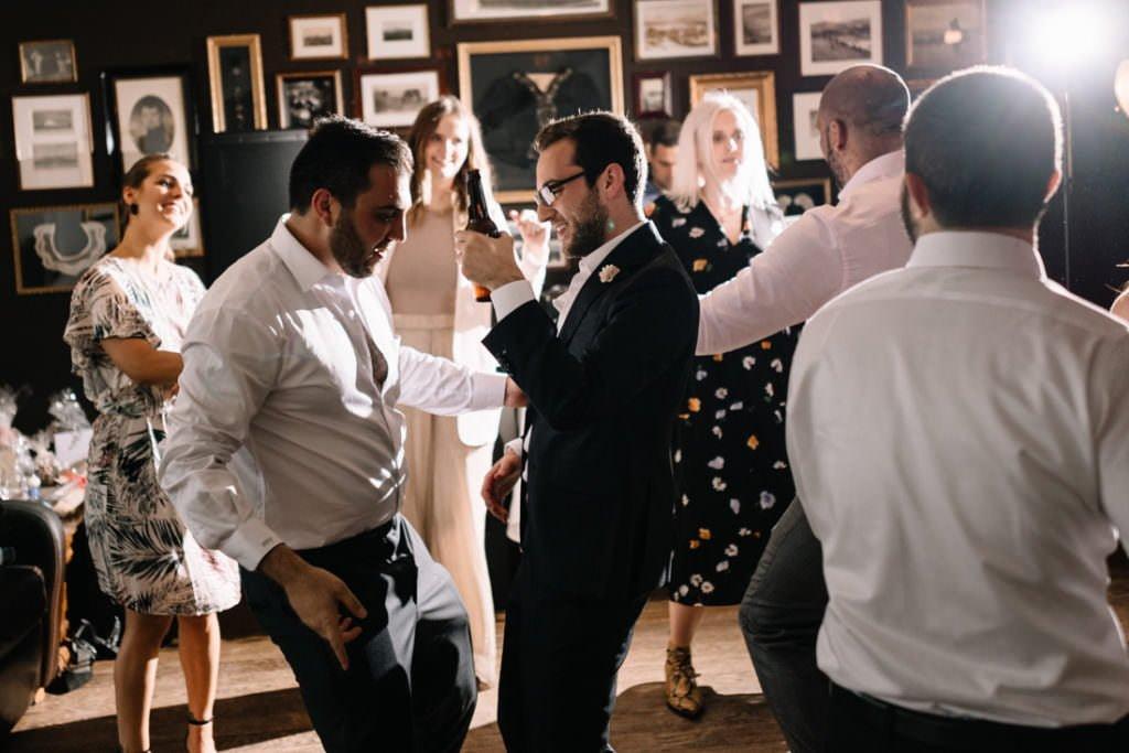 230 iceland wedding at hotel budir 1