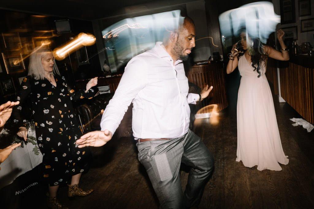 231 iceland wedding at hotel budir 1