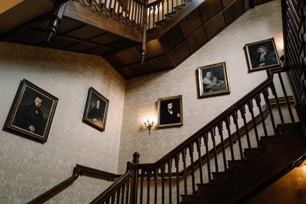 237 kilronan castle wedding photographer ireland