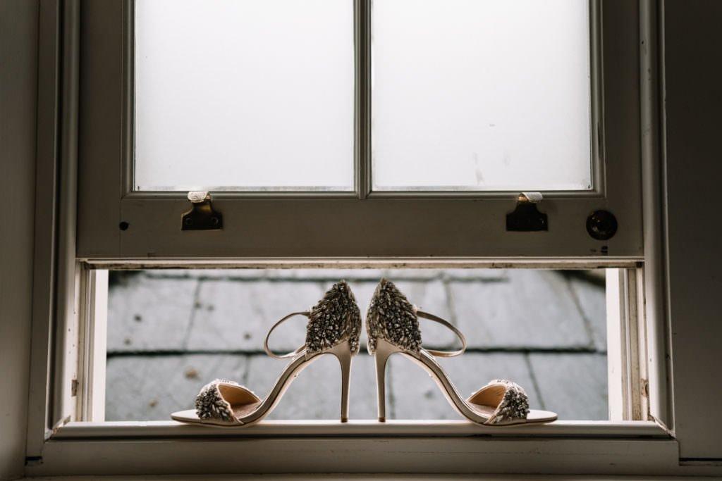 245 kilronan castle wedding photographer ireland