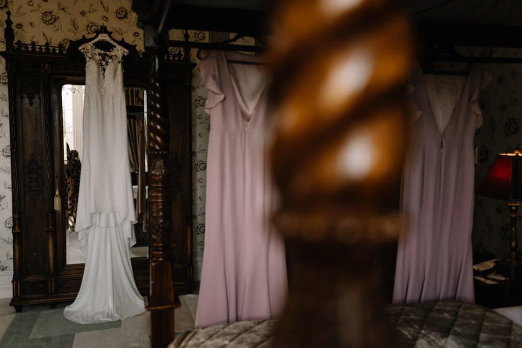 249 kilronan castle wedding photographer ireland