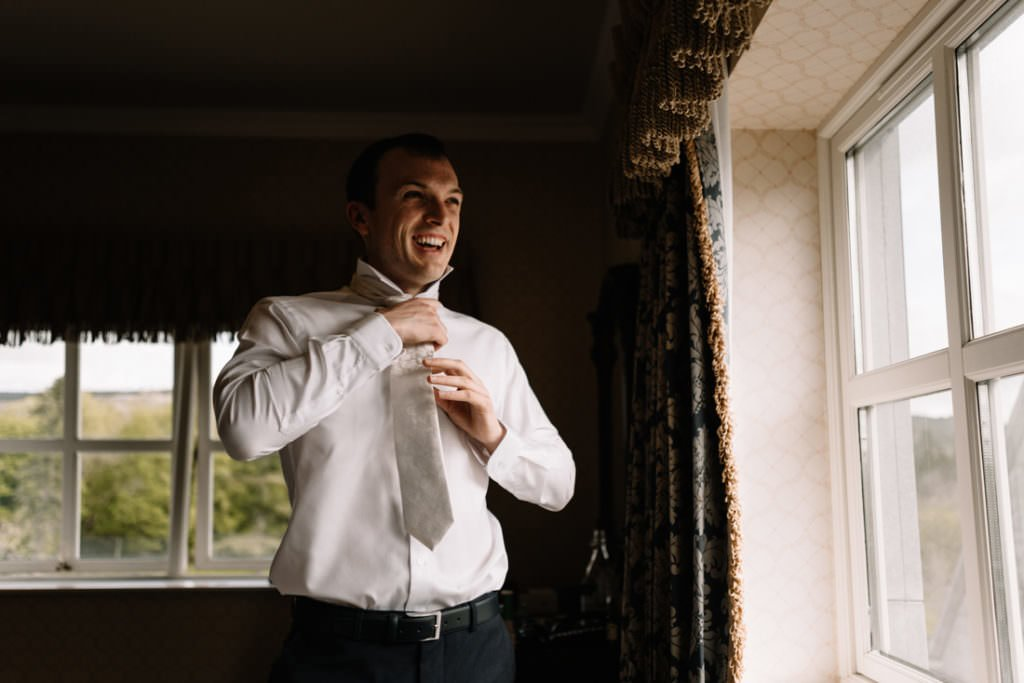 250 kilronan castle wedding photographer ireland