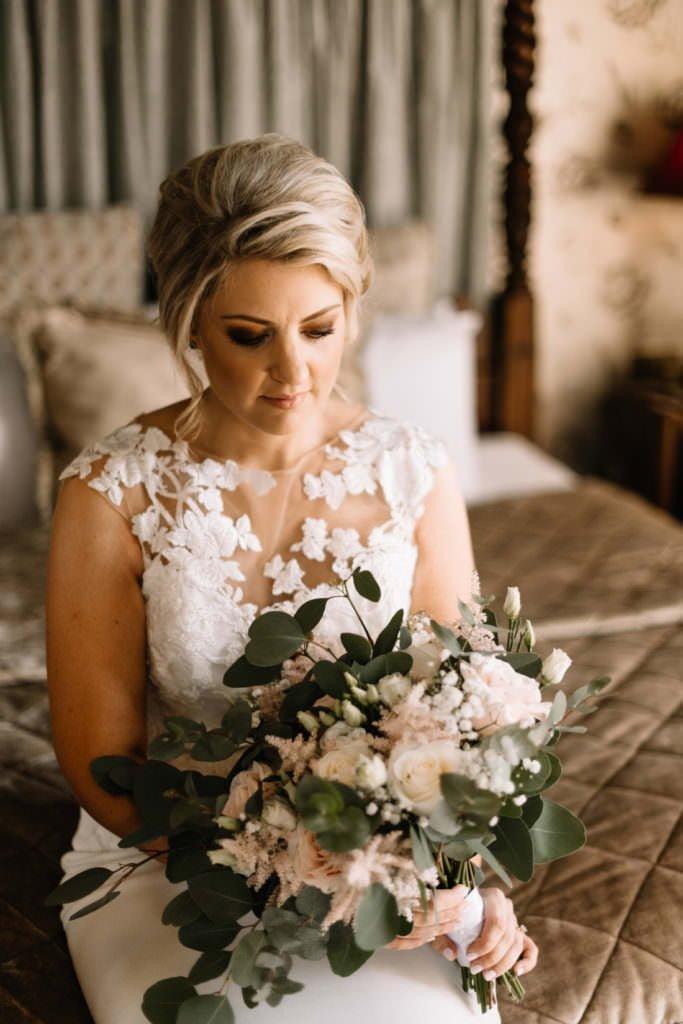 269 kilronan castle wedding photographer ireland