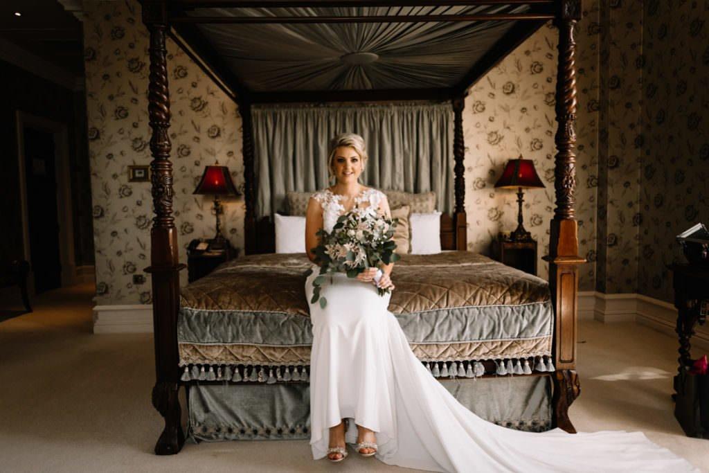 270 kilronan castle wedding photographer ireland