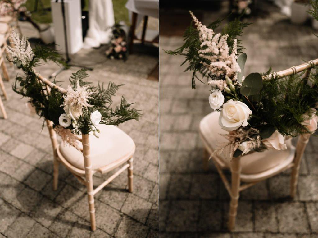 280 kilronan castle wedding photographer ireland